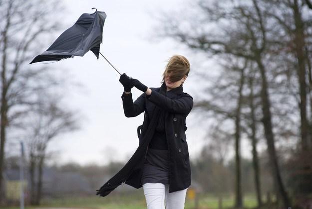 Avviso di criticità per vento e mare, nevicate e gelate. Sabato 23 Febbraio